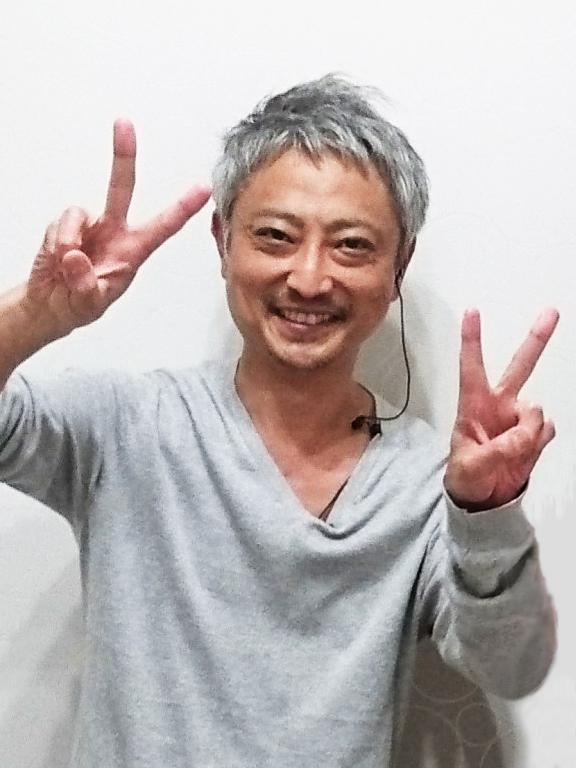 渡辺 貴史イメージ